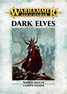 Dark elves small